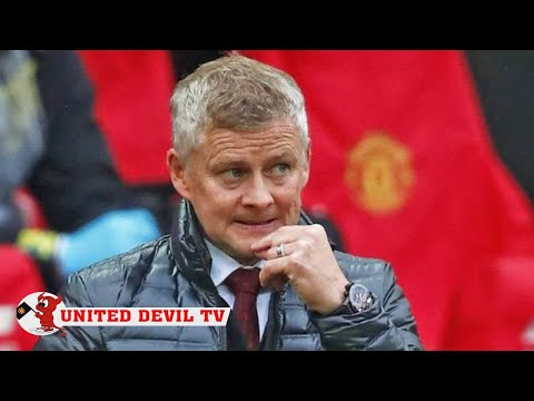 Man Utd frustration behind the scenes with Ole Gunnar Solskjaer to miss out on signing - news today