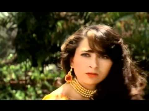 Ui Amma Ui Amma Kya Karata Hai [Full Song] (HQ) With Lyrics - Raja Babu