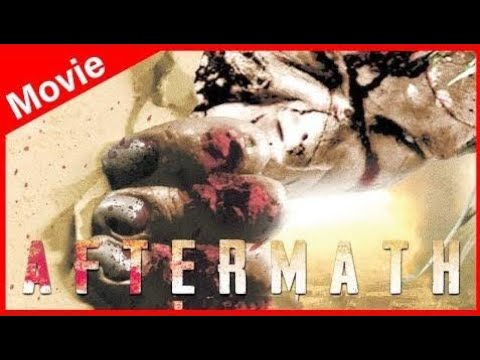 AFTERMATH (Watch Full Horror Movie, English, Free Action Movie, Stream Movies ) Watch Free