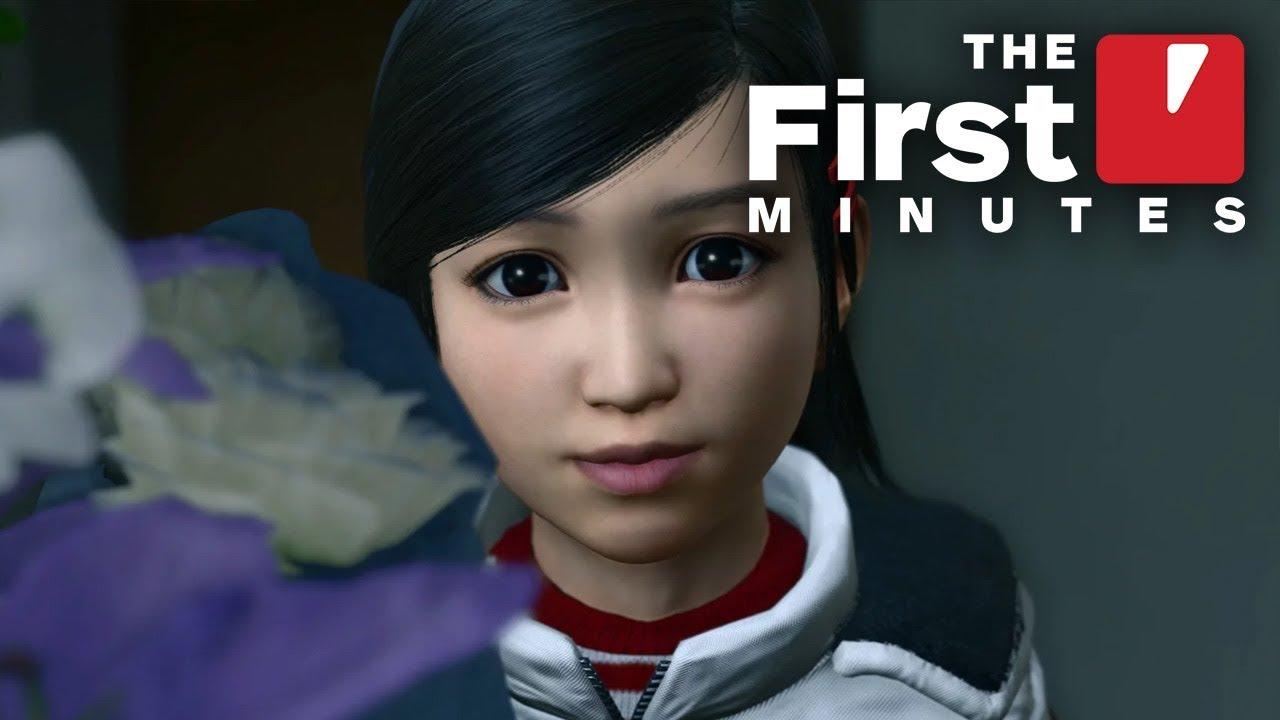 Yakuza Kiwami 2's Western Release Updates a PS2-Era Classic for the