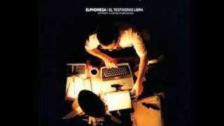 03 Elphomega - Rollergirl (El Testimonio Libra)