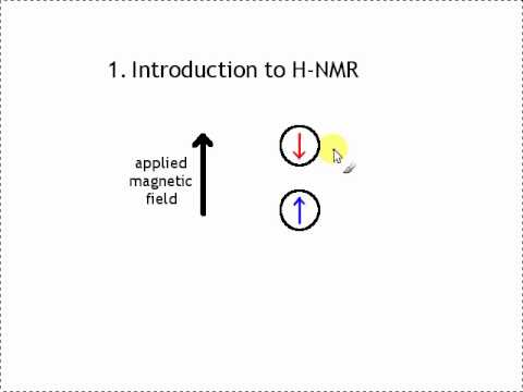 Nuclear magnetic resonance (NMR) logging