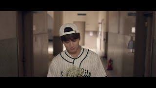 Download BTS (방탄소년단) LOVE YOURSELF Highlight Reel '轉'