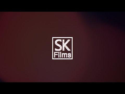 Let The GAME Begin | SK Films Channel