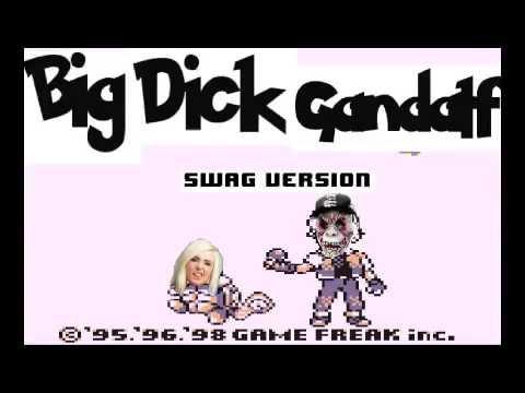 Teens fucking porn