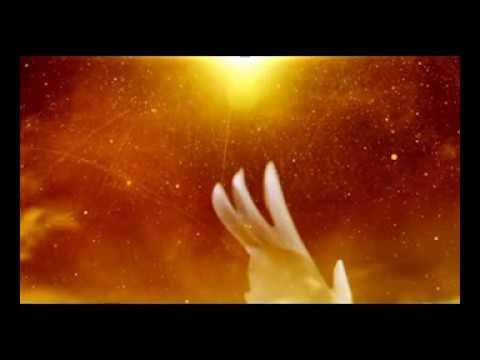 Kutsal Ruh Gizemi — R. C. Sproul
