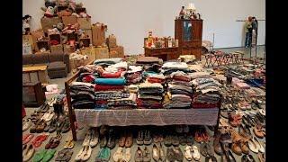 «Быстрая мода»: почему Германия утопает в ненужной одежде