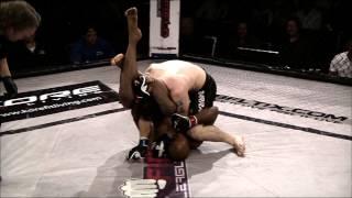 bfl fight night 26   xavier vs kajic