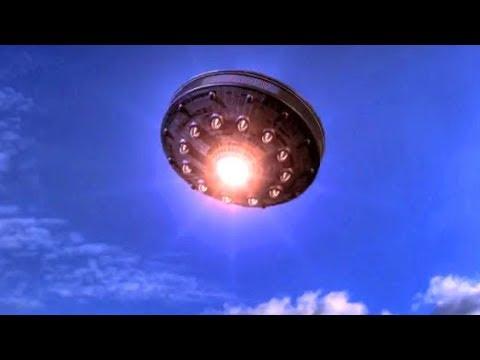 Michio Kaku - Aliens in Outer Space