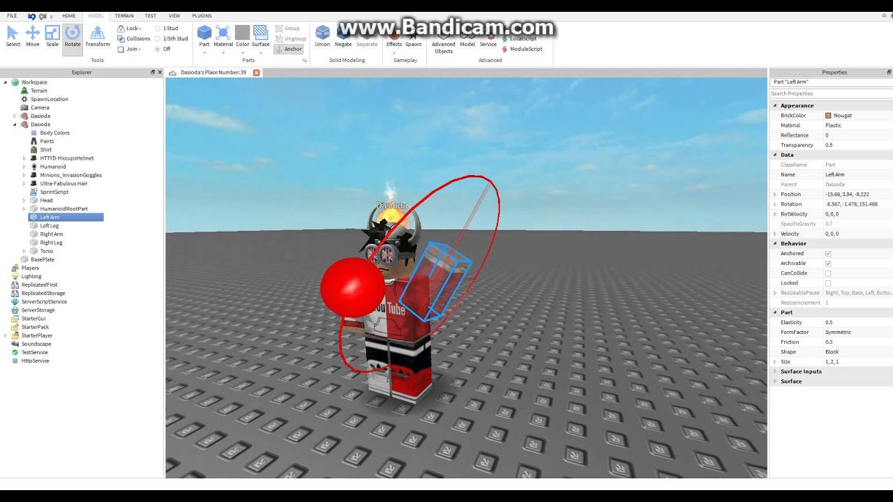 How To Animate Your Npc On Roblox Part 2 Youtube