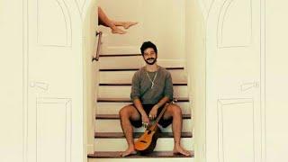 Camilo - Vida de Rico (Audio)