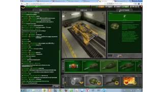 http://zn.tankionline.com/battle-ru23.html#/battle/fffffffff1dd5364