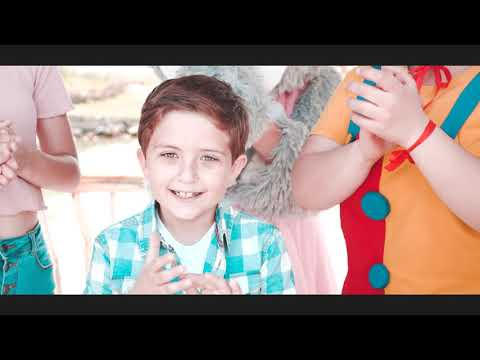 Hayk Sargsyan - Im Balik (2021)