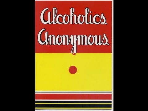 the origins of alcoholics anonymous a story about bill and dr bob