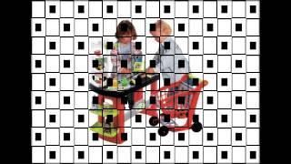 видео Купить Детские кроватки и колыбели в интернет-магазине, приобрести, дешево, со скидкой, в магазине