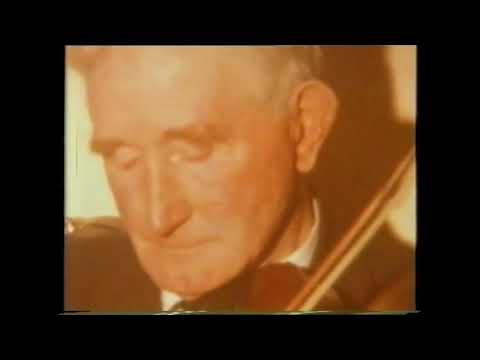 [Old Ireland] Traditional Irish Music Session - Junior Chrehan PJ Crotty (Sheebeen Session #5)