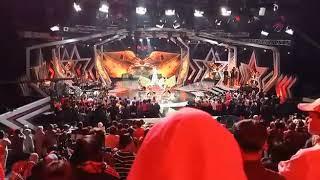 Download lagu ANOMAN OBONG SOIMAH I didi kempot live indosiar MP3