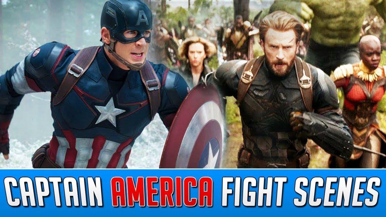 amerikai kapitány fogyni