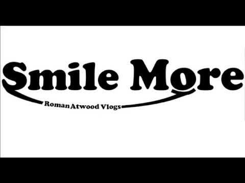 SmileMore Song @MikeJones757  Live Verse *Official Content*