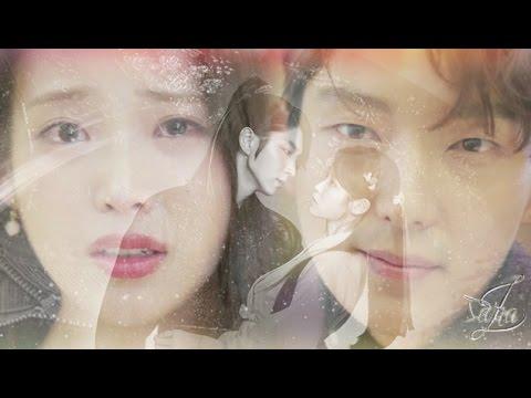 Wang So & Hae Soo ◘ Future/Happy End ◘ FMV (part2) [Moon Lovers: Scarlet Heart Ryeo] SUBS
