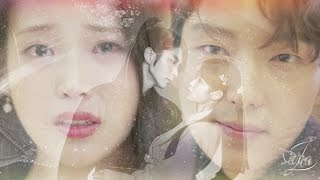 Wang So & Hae Soo ◘ Future/Happy End ◘ FMV (part2) [Moon Lovers: Scarlet Heart Ryeo] SUBS