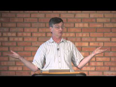 MPI and Hybrid Programming Models   Bill Gropp, University of Illinois at Urbana-Champaign