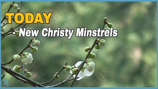 The New Christy Minstrels - Today (1964)