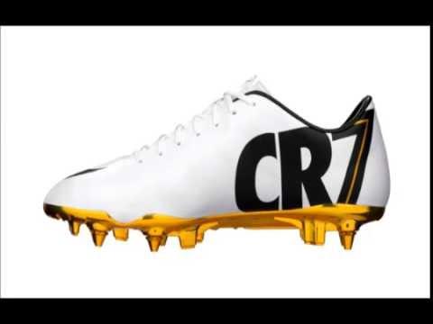 scarpe sportive 20f92 c06b0 le scarpe più belle del mondo