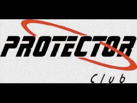 DJ Krecik - PROTECTOR Ostrów Wielkopolski (czwartek/lipiec 2003)