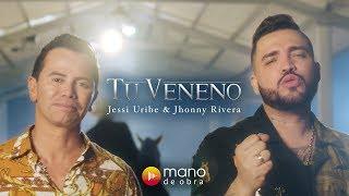 Play Tu Veneno (feat. Jhonny Rivera)