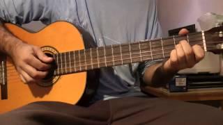Петлюра Виктор - Дождь, аккорды
