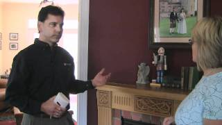 The Proper Use of Carbon Monoxide Detectors In Your Home