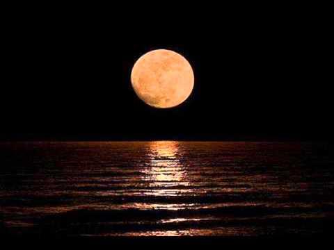 vivo en la luna por ti letra asks