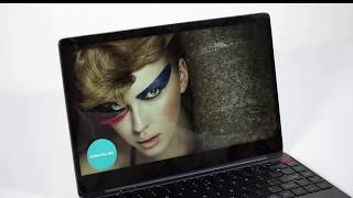 Chuwi Aerobook Preview, sustituta del Lapbook SE?