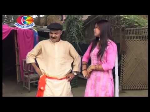 Ganw dehat Mein tower nahi dhari | Patohiya Aail Budhwa Motail | Dinesh Gond