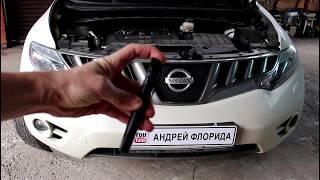 Обзор тестера тормозной жидкости Brake Fluid Tester с AliExpress