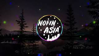 Download Mp3 Dj Lily Alan Walker By Nofin Asia