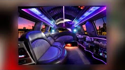Limo Rental Service New Bern NC | 252-633-5292 | Affordable Limousine Service Company