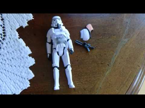 storm-trooper-rogue-one-toy---unboxing-and-corny-joke-video-#29---professor-opentoys
