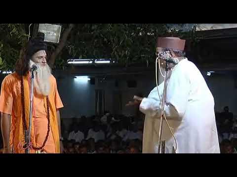 Gujarati bhavai fully comedy video