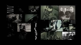 Ø / Panasonic   Sähkö - The Movie Soundtrack [Sähkö 2018]