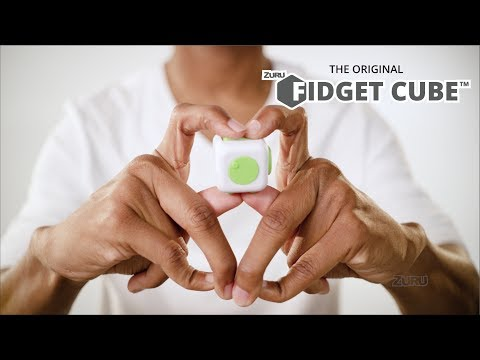 #freethefidget-with-the-original-fidget-cube™-&-pnut-|-fidget-toys-|-epic-fidget-moves
