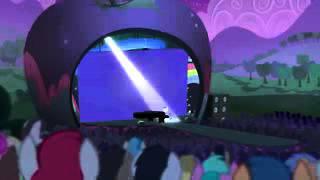 Song - My Little Pony 5 сезон 24 эпизод