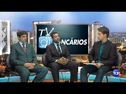 TV Bancários (11/08/2014) Direitos trabalhistas dos bancários