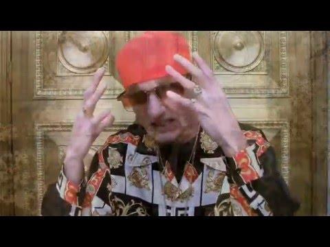 KING MAYDAY - AMERICA ( HOT NEW HIP HOP MUSIC INDIANAPOLIS INDIANA NAPTOWN NAP )