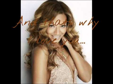 Beyonce Smash Into You Lost Daze Remix Mp3 Download