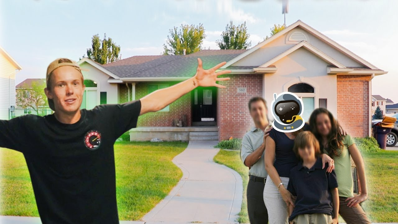 i-bought-their-dream-house-for-8-000-000-subscribers-emotional