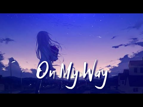 on-my-way-song-whatsapp-status-video-||-best-english-whatsapp-status-||-alan-walker-||-remix-status
