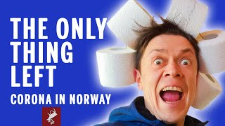 Why Norwegians Are Not Like You In Times Of Corona