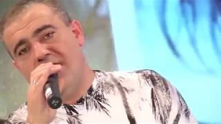 ميجانا النسخة الأصلية    أغنية أرمينية HIT MUSIC